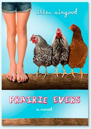 book_prairie