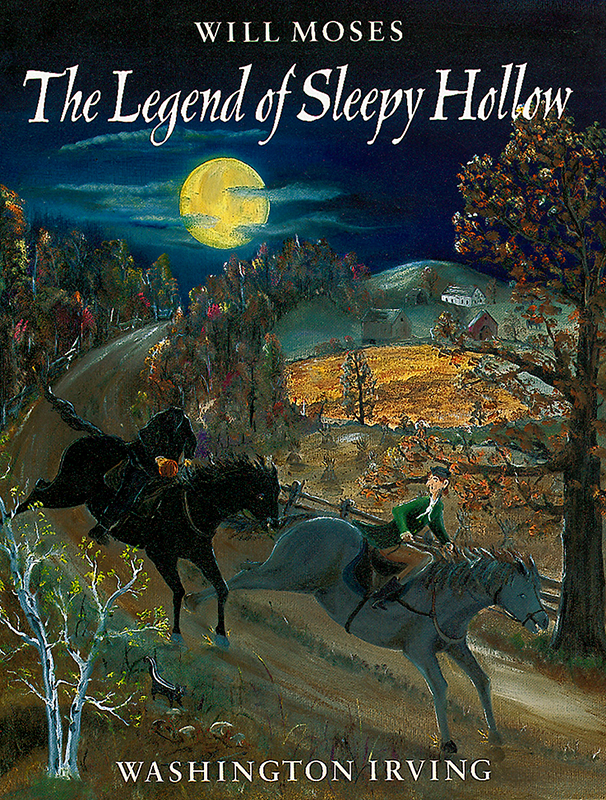 0000416_the-legend-of-sleepy-hollow